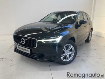 volvo-xc60-d4-awd-geartronic-business-usato-2723