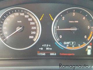 bmw-x5-xdrive25d-luxury-xenon-pelle-navi-cerchi-19-cronologia-taglindi-completa-usato-2794