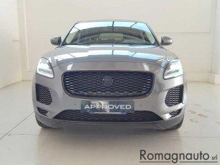 jaguar-e-pace-2-0d-150cv-awd-aut-s-full-led-navi-pelle-cerchi-18-usato-2772