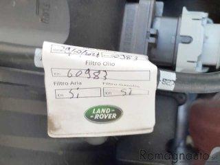 jaguar-f-pace-2-0-d-180-cv-awd-aut-prestige-xenon-pelle-cerchi-18-tagliandi-uff-jaguar-usato-2782