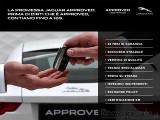 jaguar-f-pace-2-0-d-180-cv-awd-aut-pure-full-led-navi-cerchi-19-garanzia-uff-jaguar-24-mesi-usato-2789