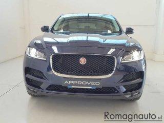 jaguar-f-pace-2-0d-180-cv-awd-aut-prestige-xenon-pelle-navi-cerchi-19-tagliandi-jaguar-usato-2770