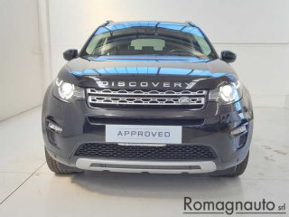 land-rover-discovery-sport-2-0-td4-150-cv-hse-7-posti-xenon-pelle-navi-tagliandi-land-rover-usato-2756