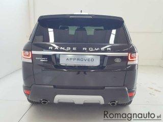 land-rover-range-rover-sport-3-0-tdv6-hse-xenon-pelle-navi-cerchi-20-tagliandi-land-rover-usato-2765