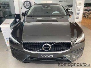 volvo-v60-b4-geartronic-momentum-business-pro-listino-52-567-81-km0-2775