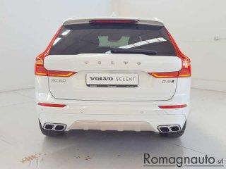 volvo-xc60-d4-awd-geartronic-r-design-full-led-navi-pelle-alcantara-cerchi-19-tagliandi-volvo-usato-2758