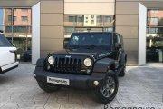 jeep-wrangler-unlimited-unlimited-2-8-crd-rubicon-usato-1246