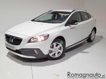 volvo-v40-cross-country-d2-kinetic-usato-1269