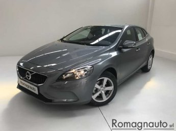 volvo-v40-d2-business-km0-1305