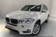bmw-x5-xdrive25d-business-usato-1421