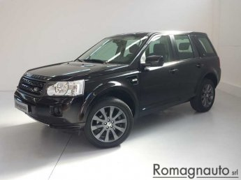 land-rover-freelander-2-2-td4-s-w-limited-ed-usato-1379