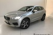 volvo-xc60-d4-awd-geartronic-r-design-aziendale-1462