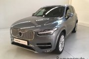 volvo-xc90-d5-awd-geartr-7-posti-inscription-usato-1455