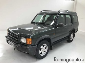 land-rover-discovery-2-5-td5-5p-luxury-usato-1440