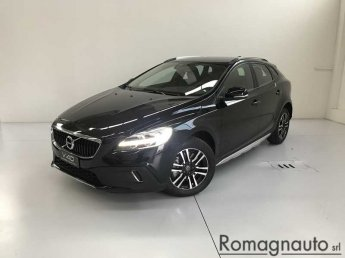 volvo-v40-cross-country-d2-plus-km0-1518
