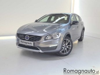 volvo-v60-cross-country-v60-cross-country-d3-geartronic-plus-km0-1503