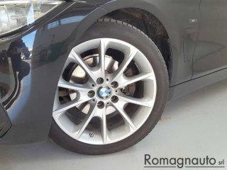 bmw-serie-4-420d-coupe-sport-automatic-xenon-navi-pelle-cerchi-18-usato-1600