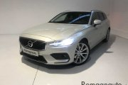 volvo-v60-d4-geartronic-business-plus-usato-1538