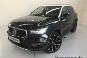 volvo-xc40-d4-awd-geartronic-momentum-aziendale-1537