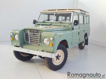 land-rover-defender-109-sw-2-2d-usato-1606