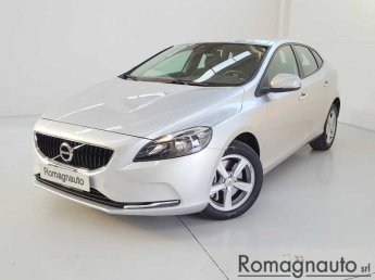 volvo-v40-d2-geartronic-business-usato-1595