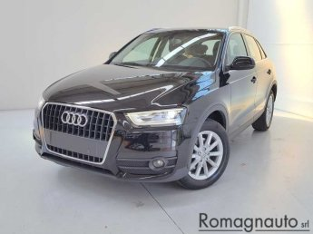 audi-q3-2-0-tdi-advanced-plus-xenon-plus-usato-1691