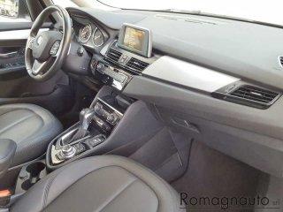 bmw-active-tourer-218d-luxury-automatic-xenon-navi-pelle-totale-cerchi-17-usato-1685