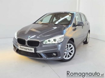 bmw-active-tourer-218d-luxury-automatic-xenon-navi-pelle-totale-cerchi-17-usato-1685