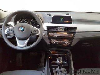 bmw-x2-sdrive18d-business-x-automatic-navi-xenon-cerchi-17-usato-1648