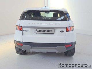 land-rover-range-rover-evoque-2-2-td4-5p-pure-tech-pack-xenon-pelle-alcantara-cerchi-18-usato-1659