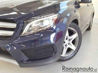 mercedes-benz-gla-220d-automatic-4matic-premium-amg-xenon-pelle-navi-cerchi-18-usato-1633