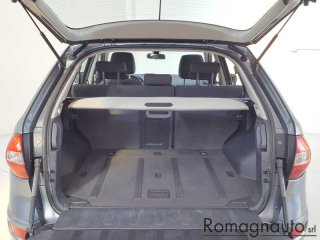 renault-koleos-2-0-dci-150-cv-4x4-dynamique-automatic-navi-cerchi-17-usato-1708