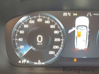 volvo-v60-d4-geartronic-inscription-full-led-navi-pelle-cerchi-19-km0-1664