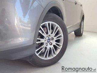 ford-kuga-2-0-tdci-140-cv-4wd-titanium-xenon-navi-pelle-cerchi-18-usato-1748