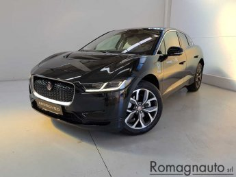 jaguar-i-pace-ev-kwh-400-cv-auto-awd-hse-usato-1733