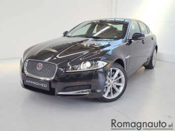 jaguar-xf-3-0-s-c-awd-premium-luxury-pelle-xenon-navi-cerchi-19-usato-1726