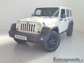 jeep-wrangler-unlimited-unlimited-2-8-crd-sahara-a-usato-1735
