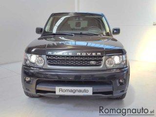 land-rover-range-rover-sport-3-0-sdv6-hse-usato-1753