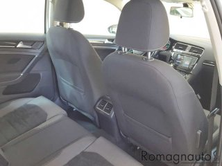 volkswagen-golf-1-4-tgi-dsg-5p-highline-bluemotion-navi-alcantara-metano-dalla-casa-usato-1718