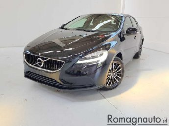 volvo-v40-d2-plus-km0-1766