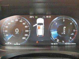 volvo-v90-cross-country-d4-awd-geartronic-pro-vettura-km0-listino-70-647-km0-1746