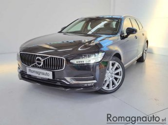 volvo-v90-d5-awd-geartronic-inscription-full-led-navi-pelle-cerchi-19-usato-1721