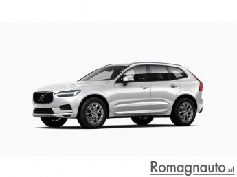 volvo-xc60-d4-awd-geartronic-business-km0-1763