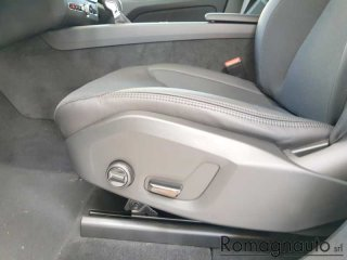 volvo-xc60-d4-geartronic-business-km0-1764