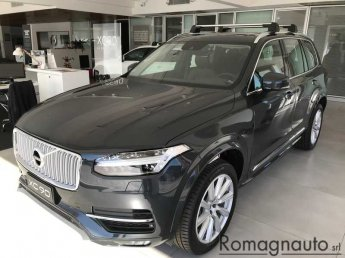 volvo-xc90-d5-awd-geartr-7-posti-inscription-km0-listino-83-440-00-km0-1737
