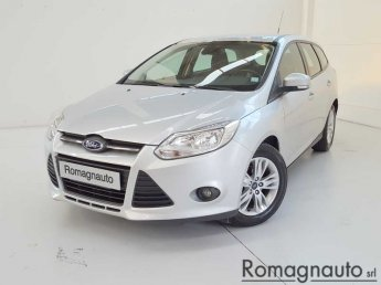 ford-focus-1-6-tdci-115-cv-sw-business-usato-1852
