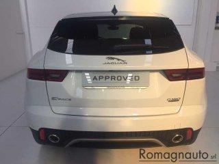jaguar-e-pace-2-0d-150cv-awd-aut-s-usato-1839
