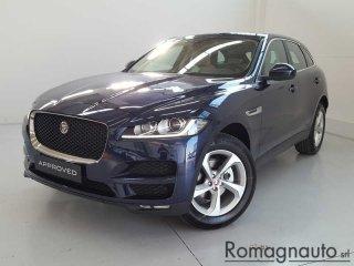 jaguar-f-pace-2-0-d-180-cv-aut-prestige-km0-1804