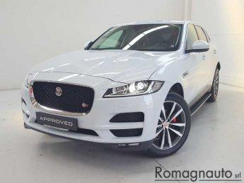 jaguar-f-pace-2-0d-180-cv-awd-aut-portfolio-xenon-navi-pelle-tetto-aprib-cerchi-20-usato-1833