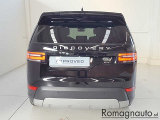 land-rover-discovery-5-2-0-sd4-240-cv-hse-aziendale-1838